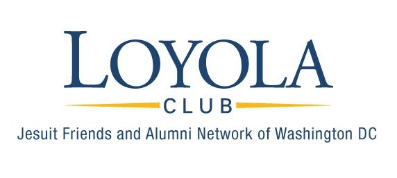 LoyolaClub_NewCropped